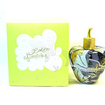 parfum en forme de pomme