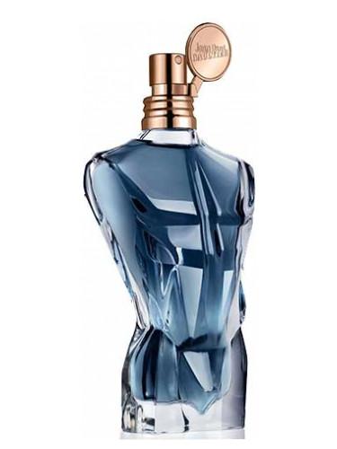 parfum gaultier