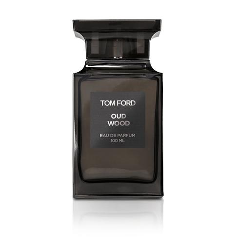 parfum homme tom ford