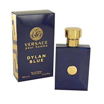 parfum homme versace