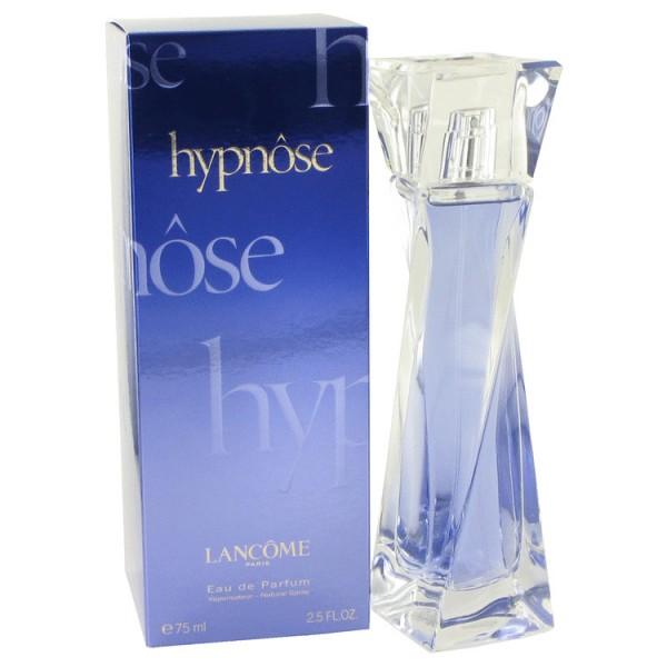 parfum hypnose femme