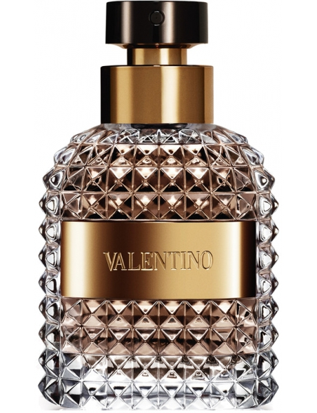 parfum valentino homme