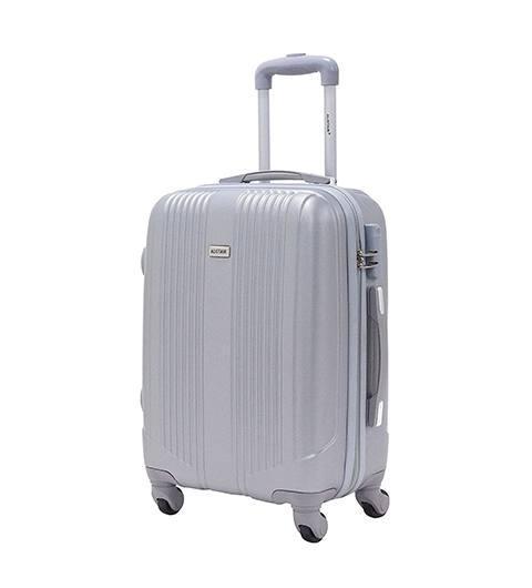 petite valise a roulette