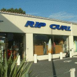 rip curl merignac