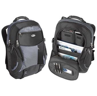 sac à dos pour portable