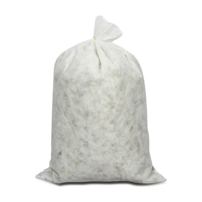 sac de plume
