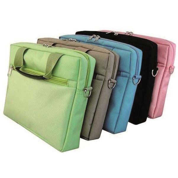 sacoche portable 15.6