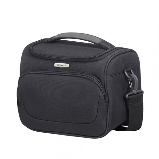 samsonite vanity