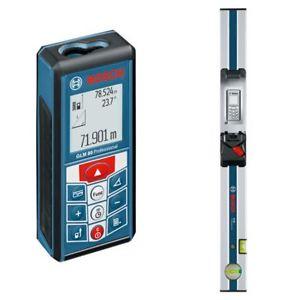 telemetre laser bosch