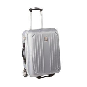 valise cabine 50 cm