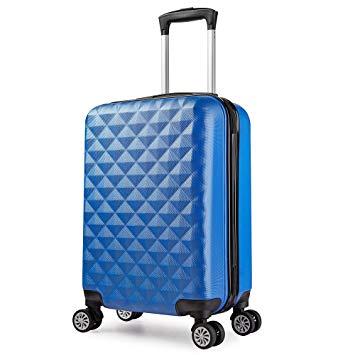 valise de cabine avion