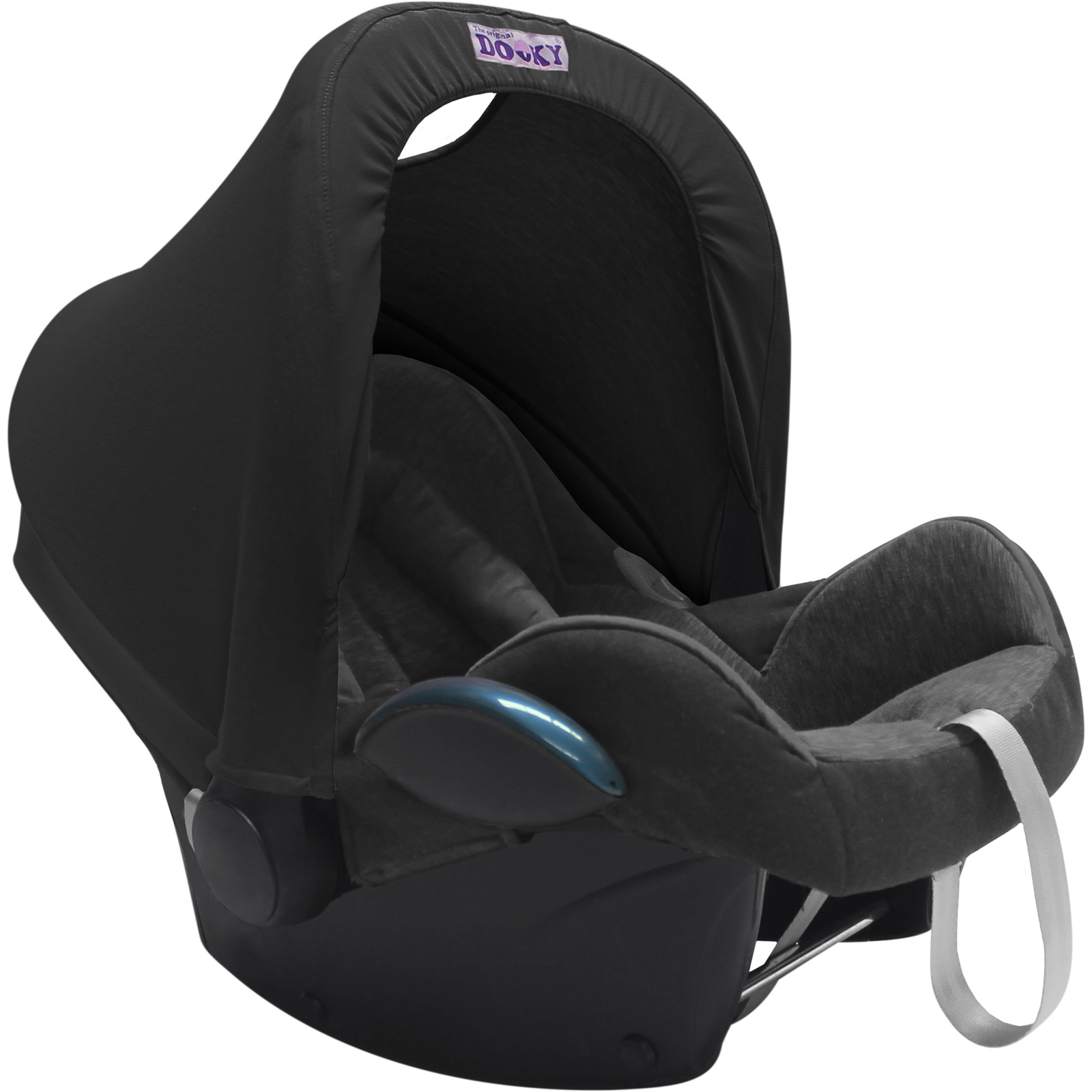 cosy pour bébé