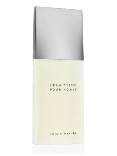 issey miyake parfum femme