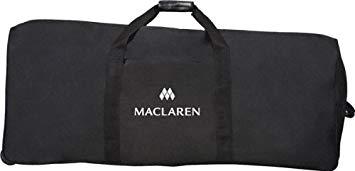 sac de transport maclaren