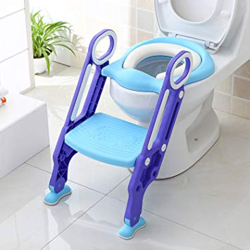 siege toilette bebe