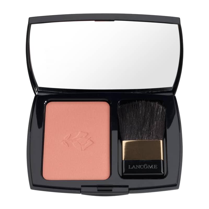 blush lancome