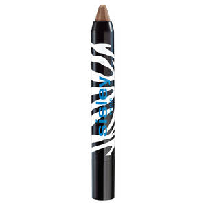 crayon jumbo sisley