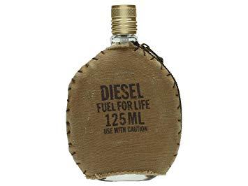 diesel parfum homme