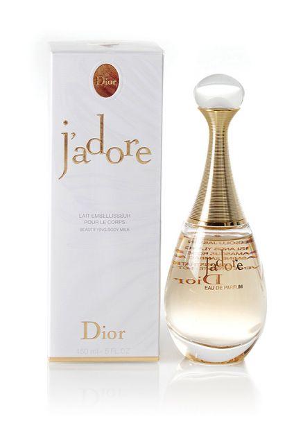 eau de parfum j adore dior