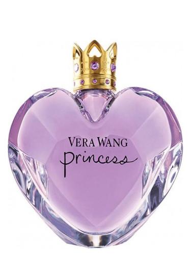 parfum princess