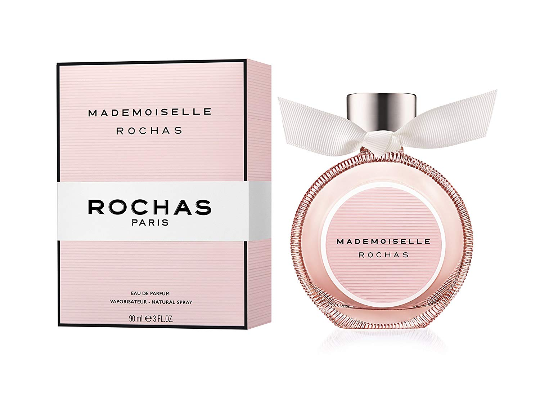 parfum rochas