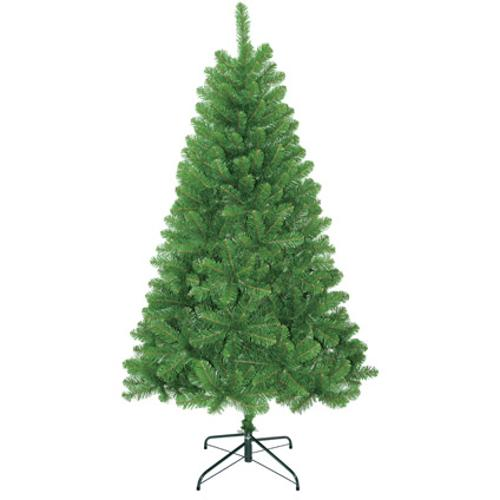 sapin noel artificiel