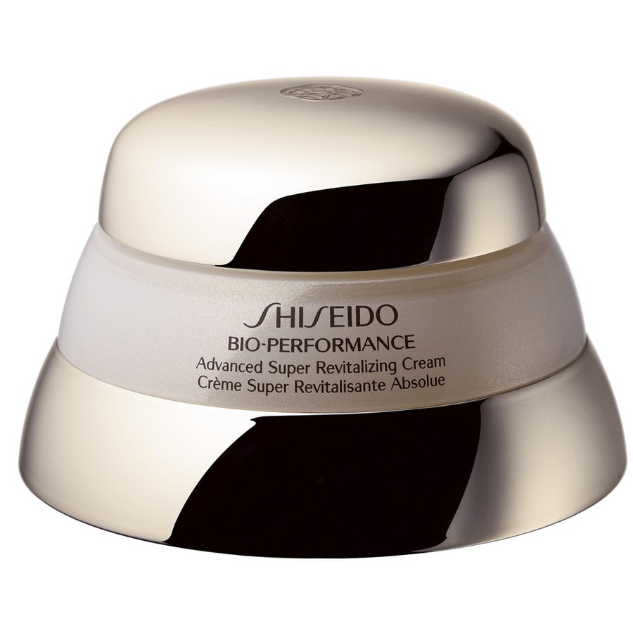 shiseido bio performance